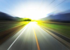 なぜか⁈車の運転中に突然起こった動悸、息切れ、発汗、めまい症状