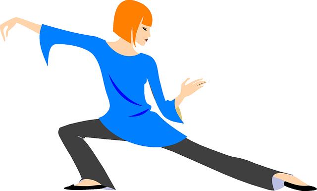 首こり肩こりからの血行不良とパニック障害の因果関係