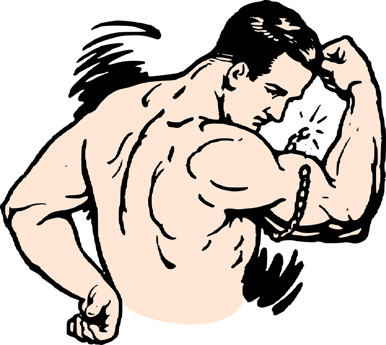 パニック障害、薬が減った事による効果⁈ 体調が改善されて来た理由とは!