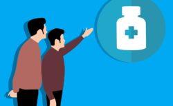 パニック障害の治療法!薬の治療を選択するか、自然療法を取るか!