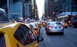 車の運転が出来ないパニック障害から仕事復帰を目指し行う療法!