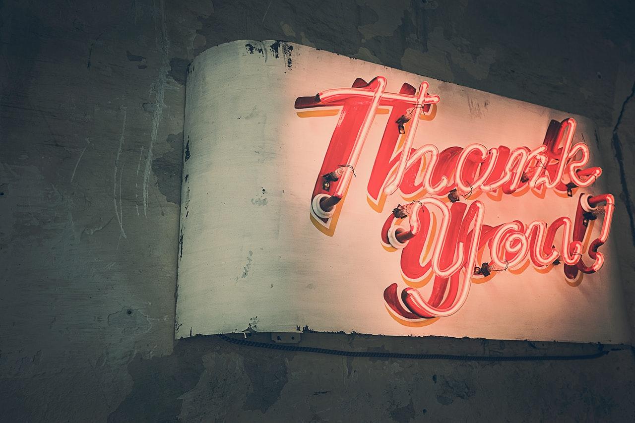 皆さん、色々なご連絡ありがとうございます(^^)